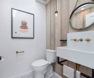 Best Powder Room Tips for Function and Style