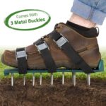 Abco Tech Lawn Aerator Shoes