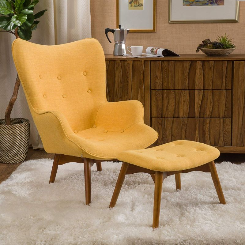 10 Best Reading Chair Ideas For Your Cozy Nook