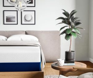 Our Personal Review of the Amerisleep Mattress