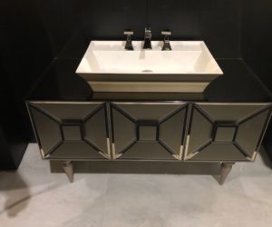 Amazing Bathroom Sink Designs You're Going to Love