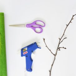 Best diy glue guns for projects
