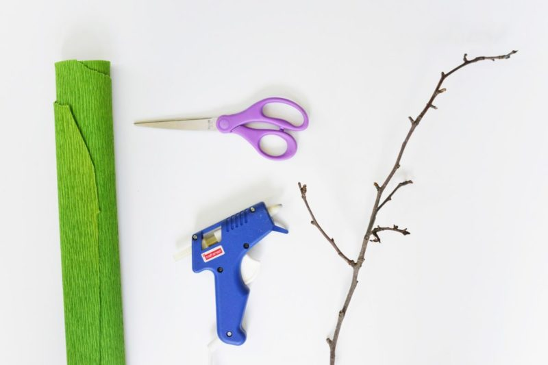 The Best Hot Glue Guns For DIY Projects, Arts and Crafts