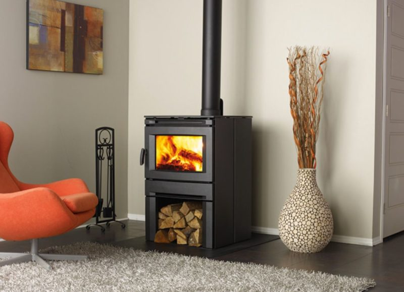 A Quick Guide to The Best Pellet Stoves on the Market