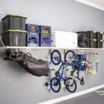 DIY RhinoMini Shelf Kits