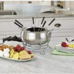 Electric Fondue Maker