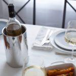 Enoluxe Wine Chiller Bucket