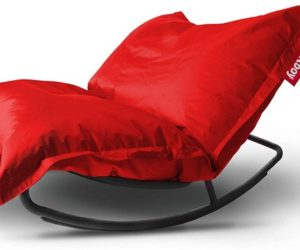 The Best Bean Bag Chairs Loved by Kids and Adults Alike