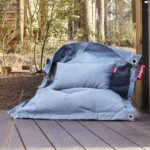 Fatboy Outdoor Buggle-Up Bean Bag Lounge Chair
