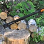 Fiskars Super Splitting Axe