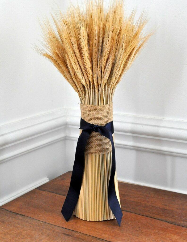 Harvest Wheat Bundle