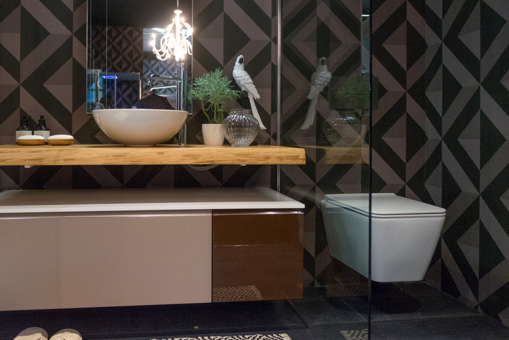 How to Choose a Smart Toilet