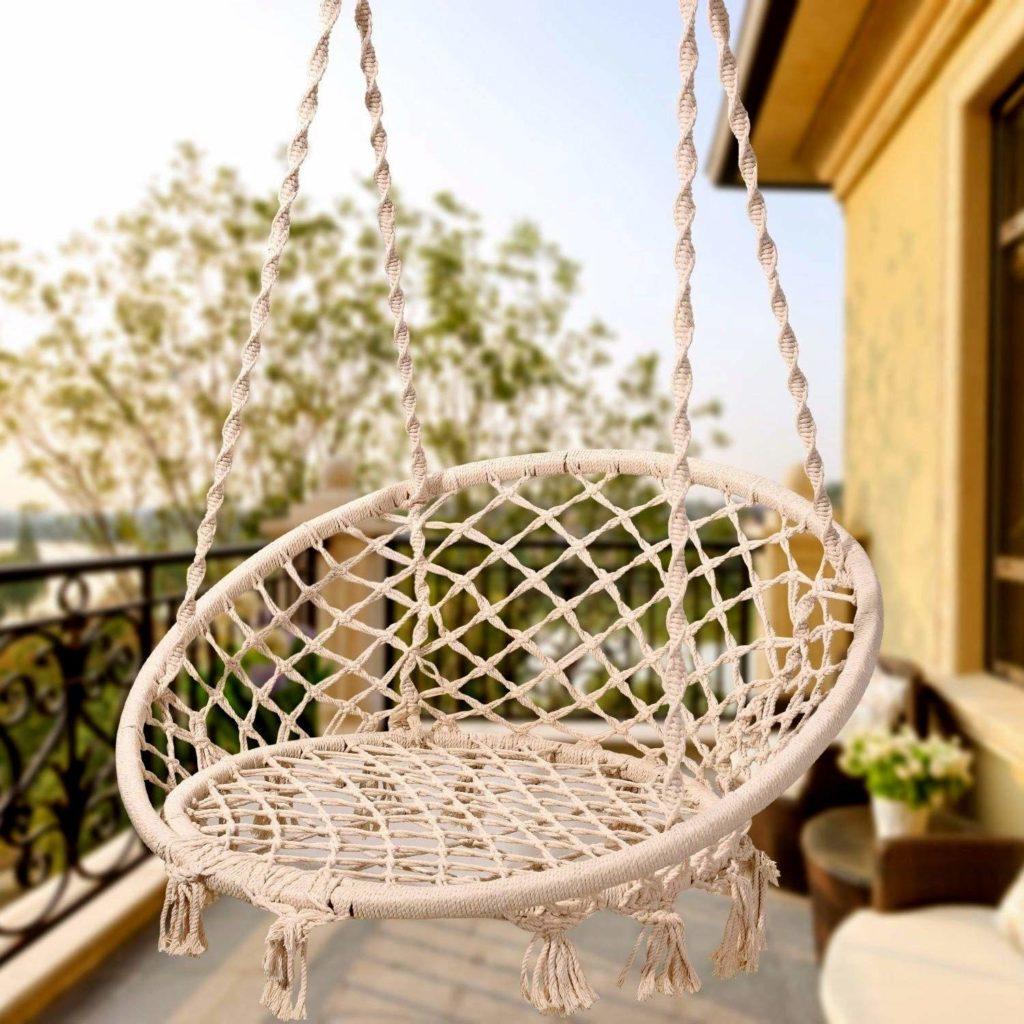 Karriw Hammock Swing Chair