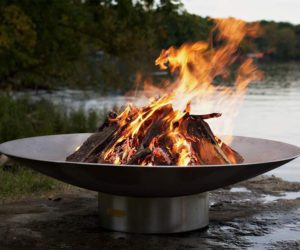 The 12 Best Fire Pits For The Perfect Outdoor Setup
