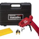 Master Appliance Portapro Series Butane-Powered Glue Gun Kit
