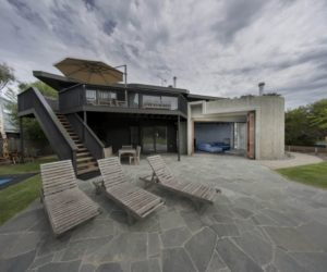 10 Modern Australian Houses With Unusual Designs