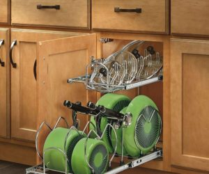 10 Smart And Space-Saving Storage Solution You May Not Know About