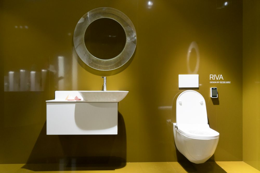 The Best Smart Toilets For A Truly Modern Home