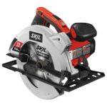 SKIL 5280-01 15-Amp 7-1/4-Inch Circular Saw