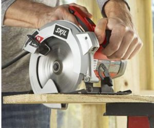 5 Best Circular Saws Money Can Buy