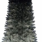 Treetopia Silver Shadow Ombre Tree