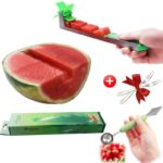 Watermelon Windmill Cutter Kit