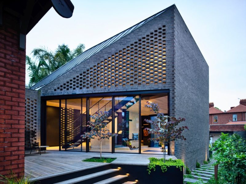 10 Modern Australian Houses With Unusual Designs