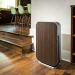 Alen BreatheSmart FLEX Air Purifier for Bedrooms and Offices