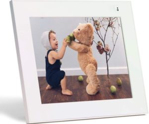 The 12 Best Digital Picture Frame For Smart Homes