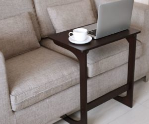 The 10 Best Laptop Tables For Maximum Comfort And Convenience