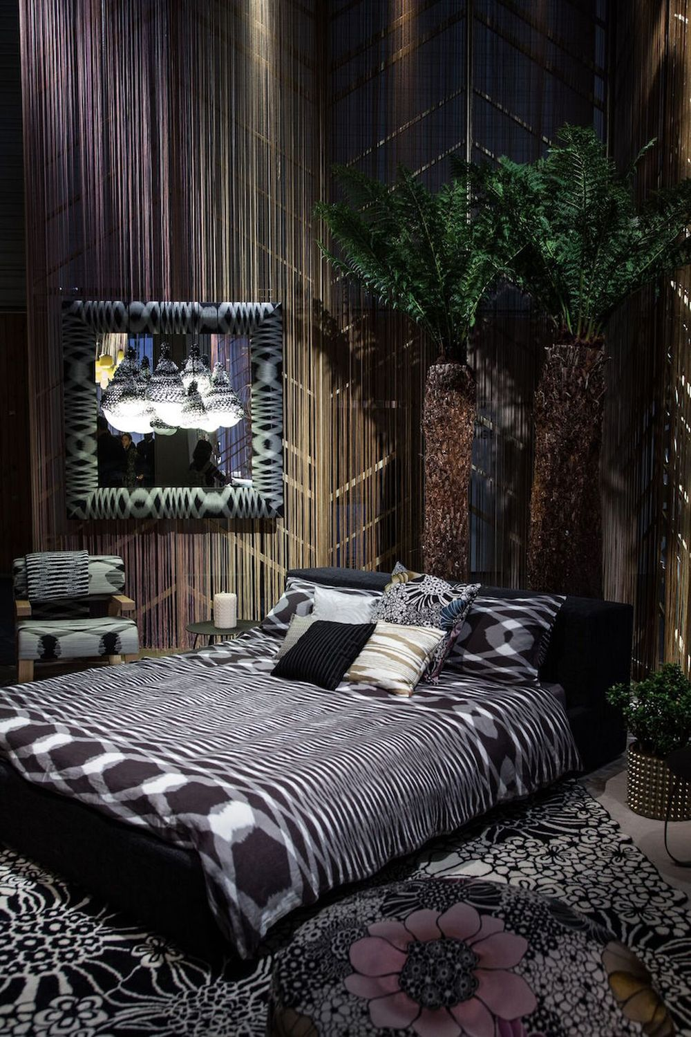 10 Useful Tips For Designing And Decorating The Master Bedroom