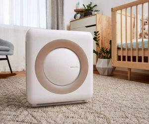 The 10 Best Air Purifier Will Create a Healthier Indoor Environment for Your Family