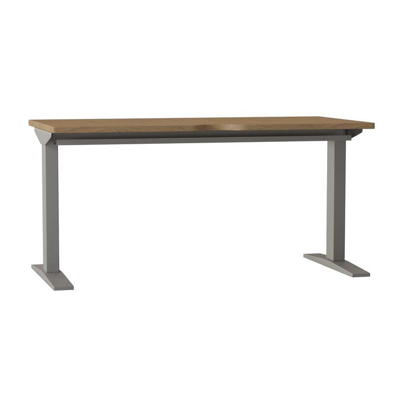 Dalton Height Adjustable Standing Desk