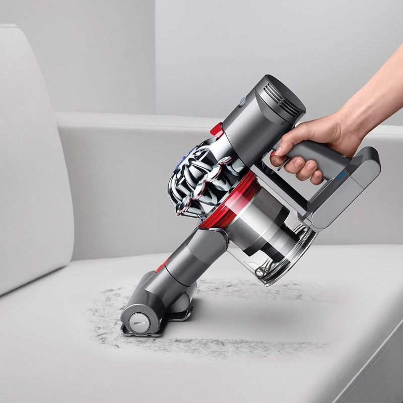 Dyson V7 Trigger Cordless Handheld Vacuum Cleaner