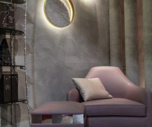 10 Cool Lighting Fixtures Taken To The Rank Of Art