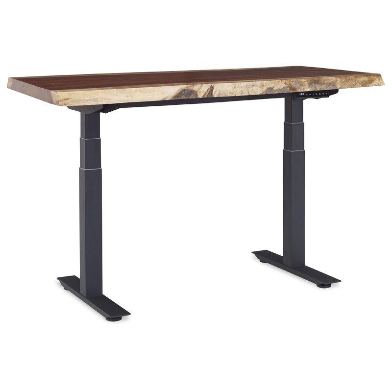 Fairfield Chair Height Adjustable Standing Desk
