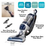 Kenmore Elite 31220 Pet-Friendly Bagless Vacuum