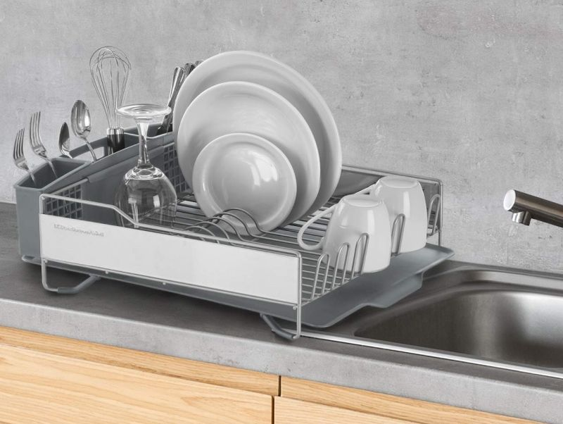 Best Dish-Drying Racks