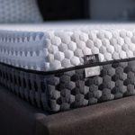 Layla Mattress for Heavy Sleepers