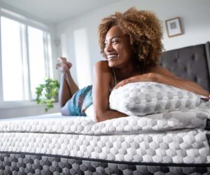 The 10 Best Memory Foam Mattress Toppers Let You Wake Up Refreshed and Pain-Free