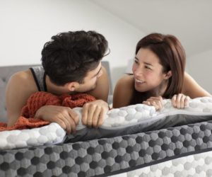 What are the Best Mattresses for Stomach Sleepers?