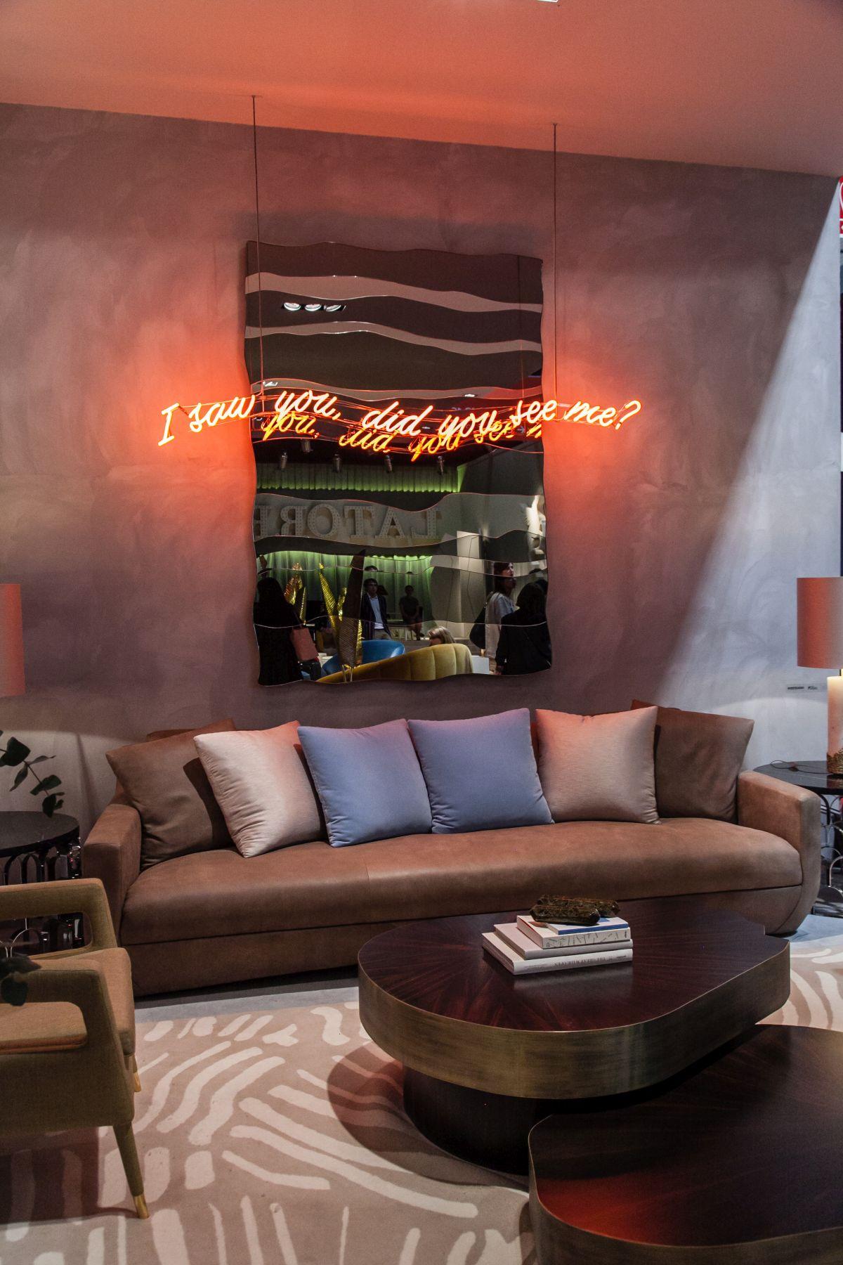 Living Room Led Light Home Decorating Trends Homedit