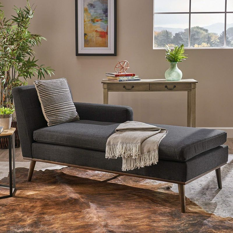 The Best Daybeds For Versatile And Multi-Functional Spaces