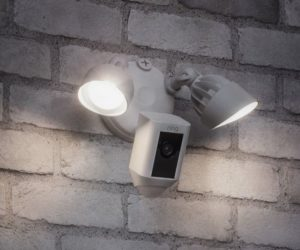 The 10 Best Outdoor Security Lights For A Theft-Proof Home