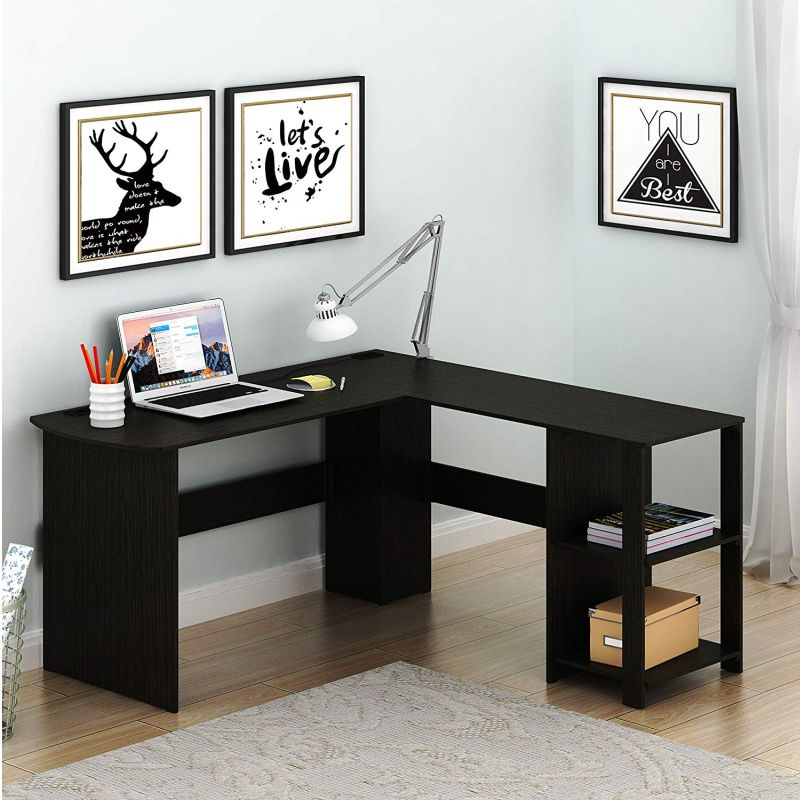 The Best Desks For Home Offices Available On The Market