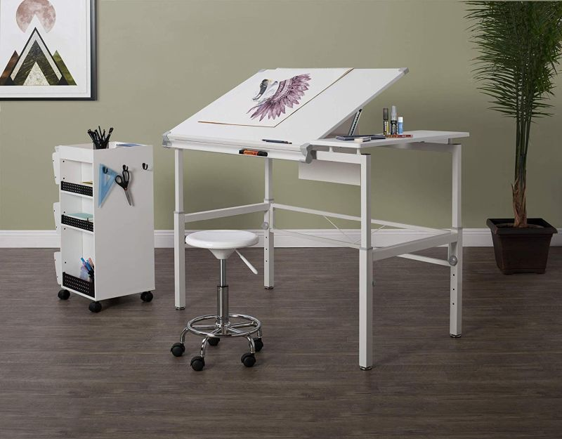 Best Drafting Table Options