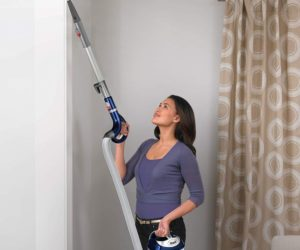 Best 5 Upright Vacuums for All Homes