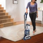 Shark Navigator NV360 Upright Vacuum