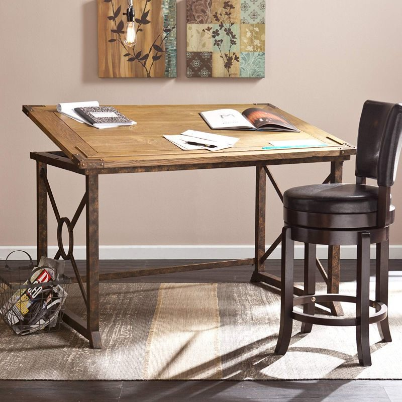 The 10 Best Drafting Table Options For Modern-Day Users