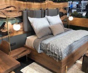 BDNY Has Plenty of Ideas for Making Your Home More Comfortable and Stylish